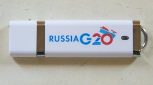 Kad taikiniai nesusipainiotų, kam reikia perduoti informaciją, Rusijos specialios tarnybos kodiniais pavadinimais pažymi savo slaptą įrangą.