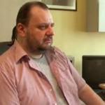 Citata #476 Šokėjėlis ir skrandžio turinio analitikas A.Bačiulis apie rusus (N-18)