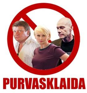 V.Tomkus ir R.Janutienė, mano supratimu, jau nebėra žurnalistai, nors kadaise jie abu buvo vieni iš geriausių.