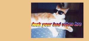 O čia tiesiog dar vienas gražus katinukas ir naujai išmokti Agnytės žodžiai