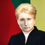Dalios Grybauskaitės Lietuva. I dalis: Rinkimus padėjęs laimėti melas, kurio nepavyko paslėpti