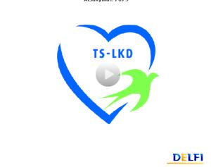 Jei klaustumėte J.Žilinsko, ar tai yra TS-LKD rekalma, tai jis tikriausiai pasakytų, kad mato tik kregždutę ir širdutę, O V.Benkunskas dar pridurtų, kad spalvos yra žalia ir mėlyna