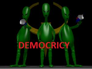 primaries 7