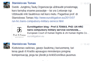 Stanislovas 3