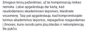 stanislovas 13