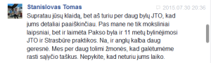 stanislovas 14