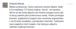 stanislovas 17