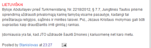 stanislovas 2