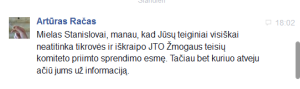 stanislovas 4