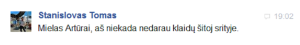stanislovas 5