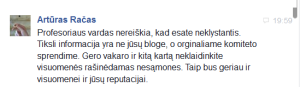 stanislovas 8