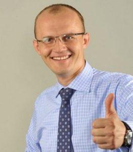 E.jakilaitis yra pats įtakingiausias Lietuvos žurnalistas. Neabejoju, kad jaučiate jo įtaką.