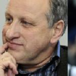 Apie LRT: problema ne E.Jakilaičio babkės, durniai jūs. Problema - Seimo narių kvailumas.